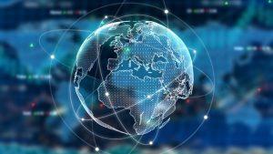 Gesetzesvorschlägen für Handelsplattformen