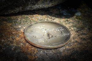 Der aktuelle Trend bei Kryptowährungen