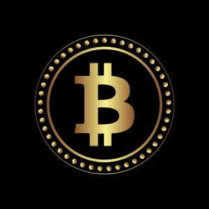 Bitcoin Code auslesen